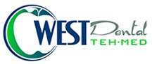 http://westdental.ro//files_/wesdental_logo.jpg