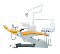 Unit dentar FONA 1000 C-Flex