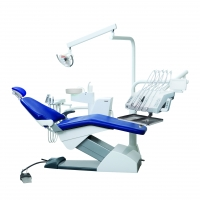 Unit dentar FONA 1000 LW