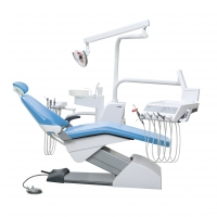 Unit dentar FONA 1000 S