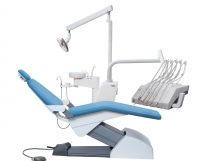 Unit dentar FONA 1000 W