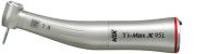 TI MAX X 95L - PC CU MULTIPLICARE 1:5