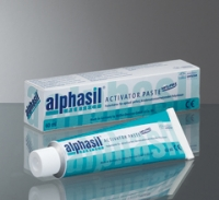 ALPHASIL PERFECT ACTIVATOR 60ML