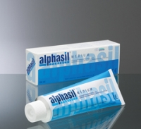 ALPHASIL PERFECT MEDIUM 150ml