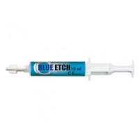 Demineralizant Blue Etch 10ml Cerkamed