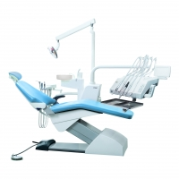 Unit dentar FONA 1000 SW