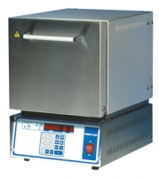 THERMO T10