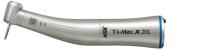 TI-MAX X 20