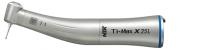 TI-MAX X 25L